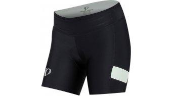 Pearl Izumi Escape Sugar road bike- shorts pant short ladies (Select Escape 1:1 ladies- seat pads)