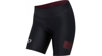Pearl Izumi Select Escape Texture road bike- shorts pant short ladies (Select Escape 1:1 ladies- seat pads) twill