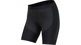 Pearl Izumi Select Liner Shorts Hose kurz Damen (Select Escape 1:1 Damen-Sitzpolster) black