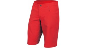 Pearl Izumi Canyon 裤装 短 男士 型号
