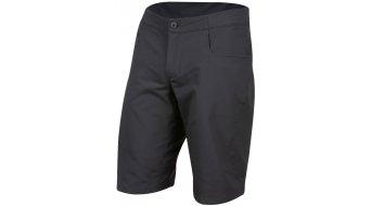 Pearl Izumi Canyon Shorts 裤装 短 男士 (Select Escape 1:1 Chamois-臀部垫层) 型号