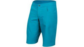 Pearl Izumi Canyon nadrág rövid férfi