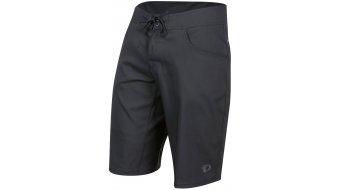 Pearl Izumi Journey Shorts 裤装 短 男士 (Select Escape 1:1 Chamois-臀部垫层) 型号
