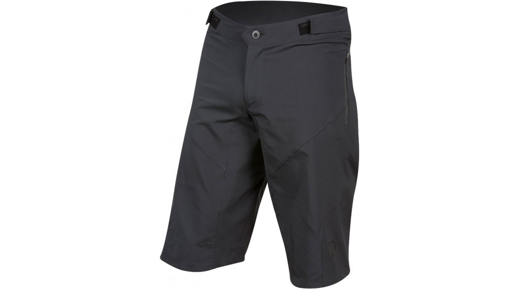 Pearl Izumi Summit Shorts Hose kurz Herren (Select Escape 1:1 Chamois-Sitzpolster) Gr. 32 black