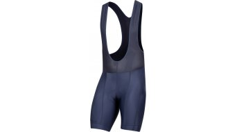 Pearl Izumi Pursuit Attack bici carretera-Bib Shorts pantalón corto(-a) Caballeros (Select Pursuit-acolchado)