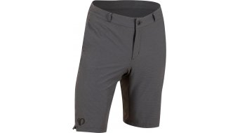 Pearl Izumi Journey Hose kurz Herren (Select Escape 1:1-Sitzpolster) grey