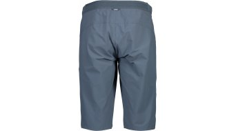 POC Essential Enduro Short pant short men size S calcite blue