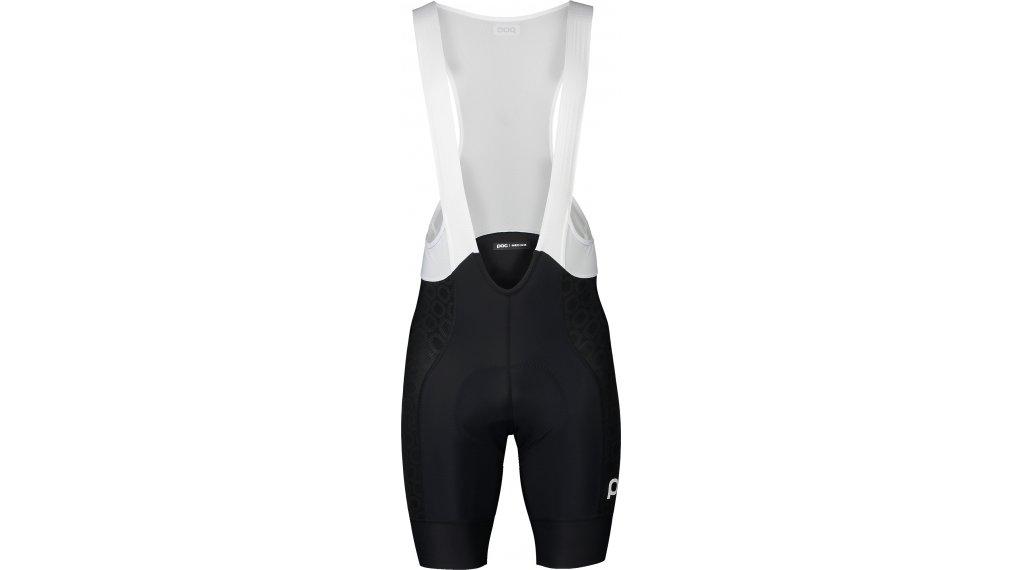 Pantalones Ciclismo Hombre POC Contour