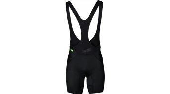 POC Ultimate VPDs Bib Shorts Hose kurz Damen Gr. XS navy black