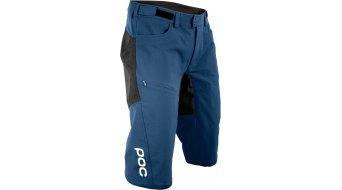 POC Resistance DH Hose kurz Herren-Hose MTB Shorts