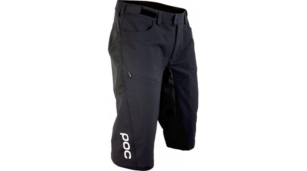poc resistance dh bike shorts hose kurz herren g nstig kaufen. Black Bedroom Furniture Sets. Home Design Ideas