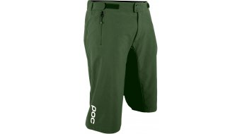 POC Resistance Enduro Light Bike Shorts Hose kurz Herren