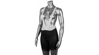 POC Essential Road Bib shorts pant short ladies uranium black