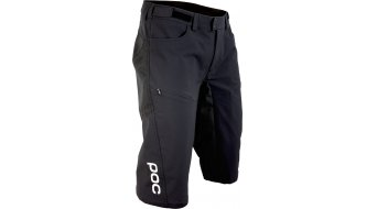 POC Essential DH Short pant short men uranium black