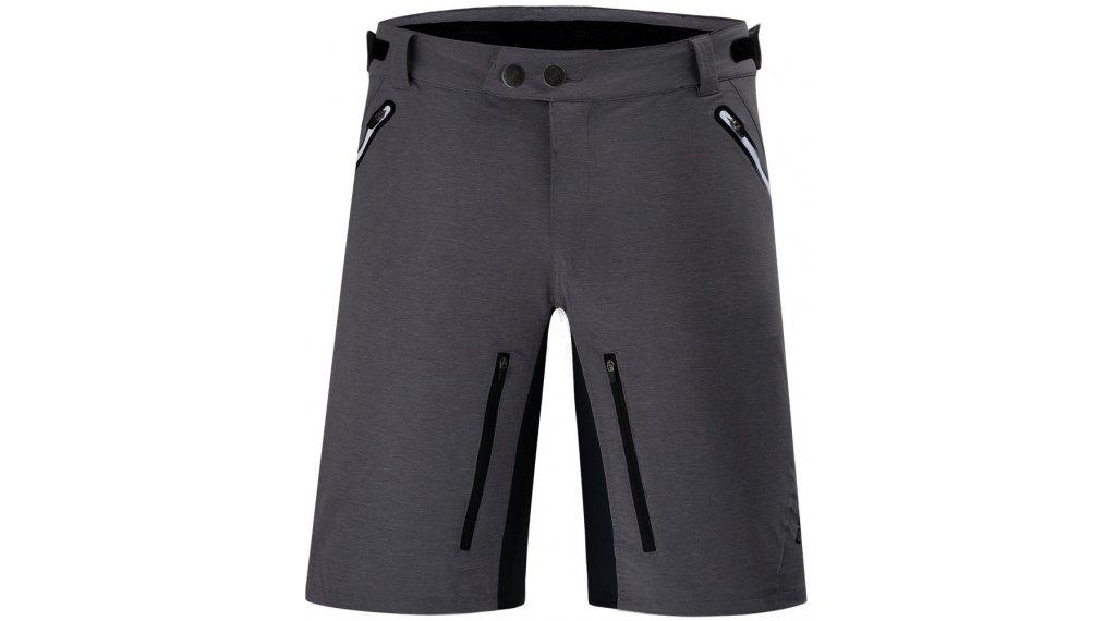 Protective Austin Baggy MTB-Shorts Hose kurz Herren Gr. XXL anthrazit