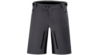 Protective Austin Baggy MTB-Shorts Hose kurz Herren