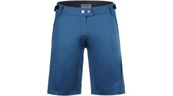 Protective Gravel Pit Baggy MTB(山地)-Shorts 裤装 短 女士 型号