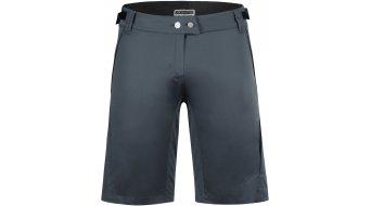 Protective Gravel Pit Baggy MTB-Shorts Hose kurz Damen