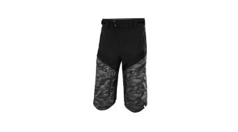 Protective Aru Baggy Hose kurz Herren-Hose MTB-Shorts