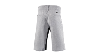 Protective Austin Baggy MTB-Shorts Hose kurz Herren Gr. M grey melange