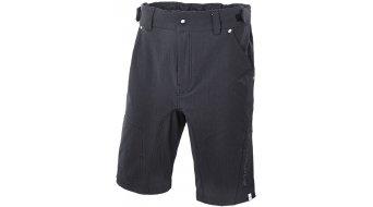 Protective Classico Baggy Hose kurz Herren-Hose MTB-Shorts
