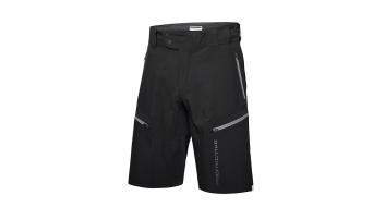Protective Lecton 2 Baggy MTB(山地)-Shorts 裤装 短 男士 型号