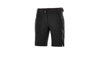 Protective Classico Baggy pant short ladies- pant MTB- shorts