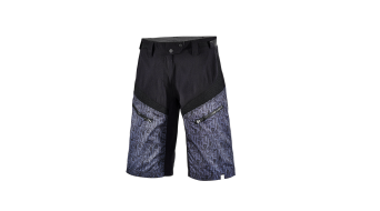 Protective Icana Baggy Hose kurz Damen-Hose MTB-Shorts Gr. 36 black