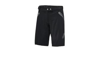 Protective P-DKR Baggy Hose kurz Damen-Hose MTB-Shorts