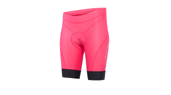 Protective Sequence pant short ladies- pant