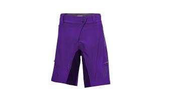 Protective Temora 2 Baggy Hose kurz Damen-Hose MTB-Shorts