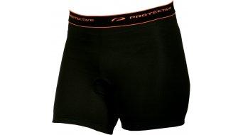 Protective Unterhose kurz Damen Gr. 34 black