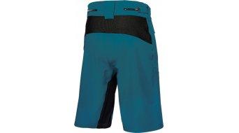Protective Lecton 2 Baggy MTB-Shorts Hose kurz Herren Gr. M petrol