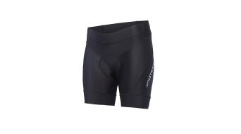 Protective Sequence Short 裤装 extra 短 女士 (P-Tec-臀部垫层) 型号 black