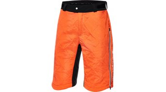 Protective Zero//0.6 II pant short men (without seat pads)