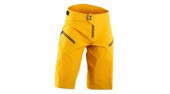 Race Face Indy MTB(山地)-Short 裤装 短 男士 型号 M dijon