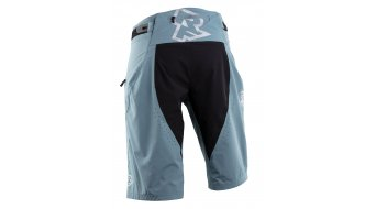Race Face Indy MTB(山地)-Short 裤装 短 男士 型号 S concrete