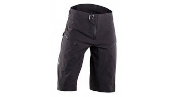 RaceFace Indy MTB-Short broek kort heren