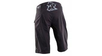 Race Face Indy MTB(山地)-Short 裤装 短 男士 型号 S black