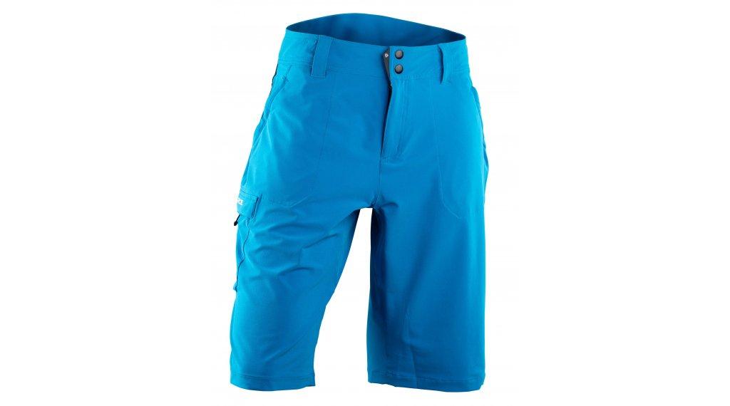 Race Face Trigger VTT-Short pantalon court hommes taille S royale