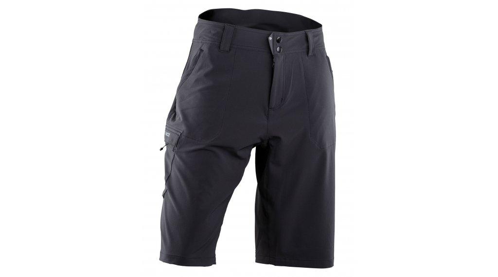 Race Face Trigger VTT-Short pantalon court hommes taille M noir