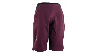 RaceFace Traverse pant short ladies