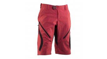 Race Face Ambush pantalón corto(-a) Caballeros-pantalón tamaño L flame