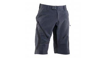 RaceFace Ambush pant short men- pant