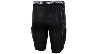 Race Face Flank protèges- pantalon court hommes-slip/caleçon taille S stealth