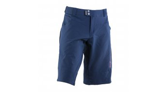 RaceFace Indy pant short men- pant navy