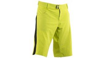 Race Face Indy pantalón corto(-a) Caballeros-pantalón sulphur