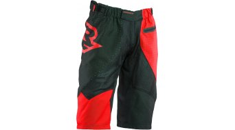 Race Face Ruxton pantalón corto(-a) Caballeros-pantalón tamaño XL flame/negro