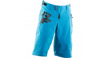 RaceFace Agent pant short men- pant blue