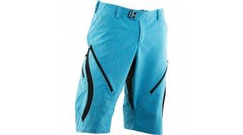 RaceFace Ambush Мъжки къс панталон размер